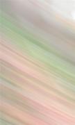 Blur Rainbow