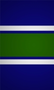Canucks Stripe