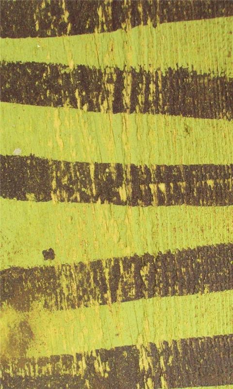 Brown Stripes Windows Phone Wallpaper