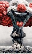 Clown Explosion