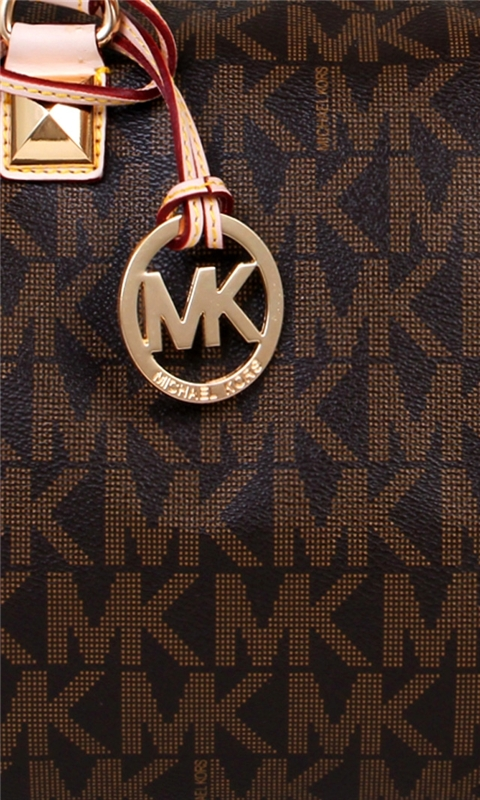 Michael Kors II Windows Phone Wallpaper
