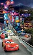 Cars Movie2