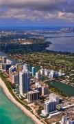 Miami View Building