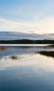 September finland