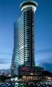 Hilton Millennium Bangkok Hotel