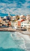 The Cinque Terre View