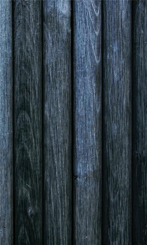 Wood boards Windows Phone Wallpaper