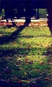 Armenian Autumn