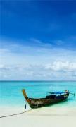 Lipe Island Thailand