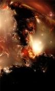 Kari Nebula