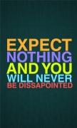 Life Proverb