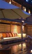 Luxury Resort 2