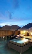 Maldives Ayada Hotel