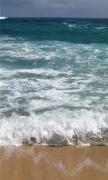 Blue Waves 6