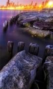 Twilight Stones