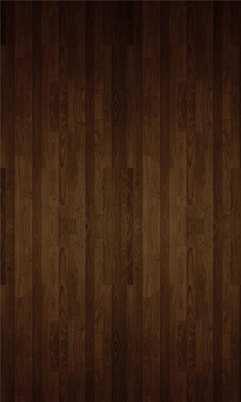 Wooden floors Windows Phone Wallpaper