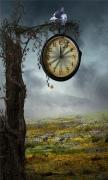 Fantasy Tree Watch
