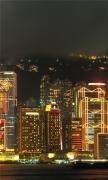 HongKong Nigh