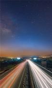 Road Traffic Lights