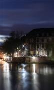 Strasbourg France Europe