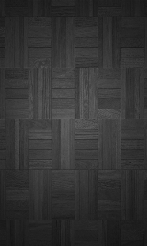 Hardwood floor pattern Windows Phone Wallpaper