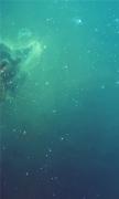 Galactic Nebula2