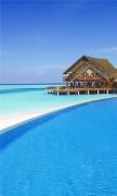 Bahamas scenery1
