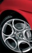 Alfa Romeo 8c Competizione 8