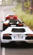 Lamborghini Cars 2
