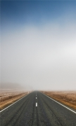 Mist Way