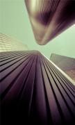 JP Morgan Chase Tower
