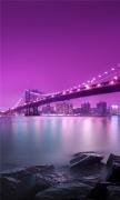 Manhattan Brooklyn