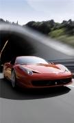 Ferrari 12