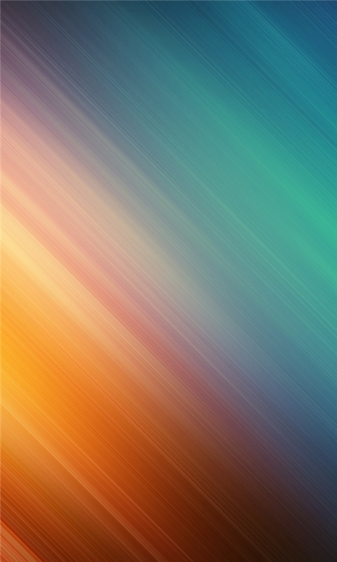 Colorful 1 Windows Phone Wallpaper