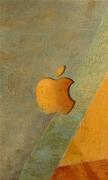 Different Apple Logo