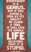 Proverbs Life