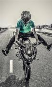 Moto Spread