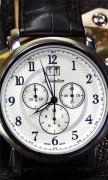 Adriatica Watch
