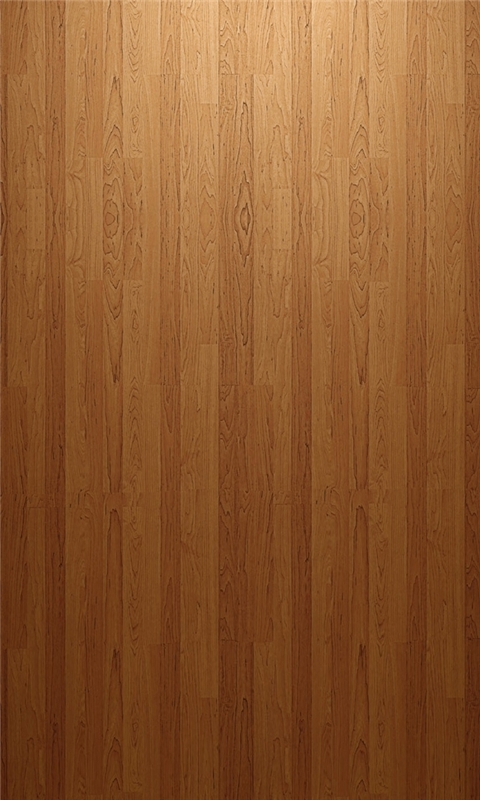 Wood Panel Windows Phone Wallpaper