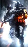 Battlefield 17