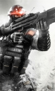 Splinter Cell Blacklist Mercs