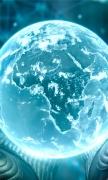 Prometheus Earth