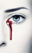 True Blood 2013