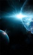 Meteor Glow Flow