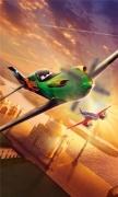 Ripslinger in Planes