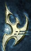 Protoss StarCraft II