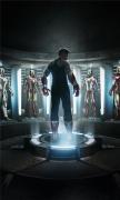 Iron Man 3 Official