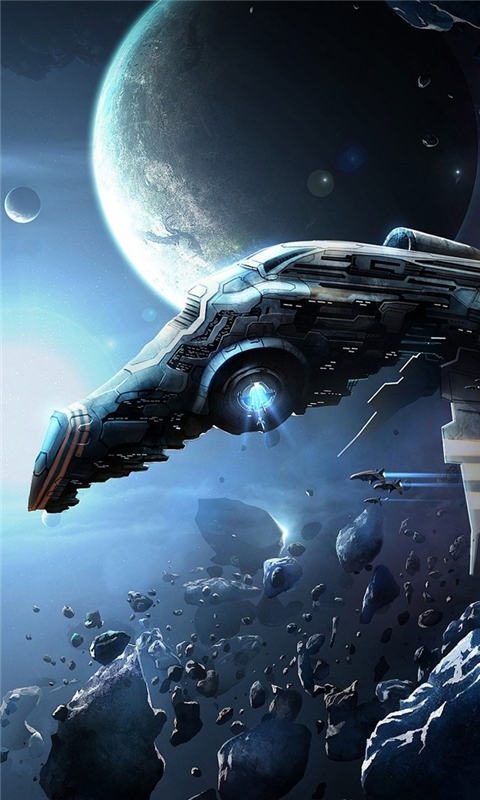 eve online windows phone wallpaper