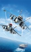 Echo Bravo Planes