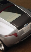 Ford Reflex